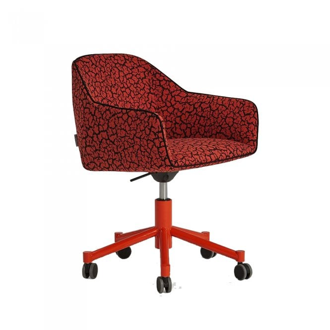 Nido Task Chair