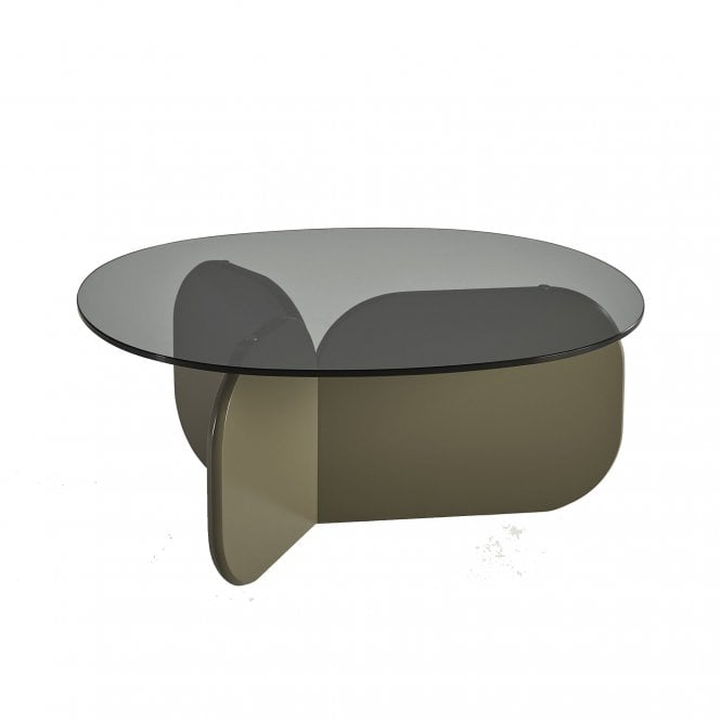 La Isla Coffee Table