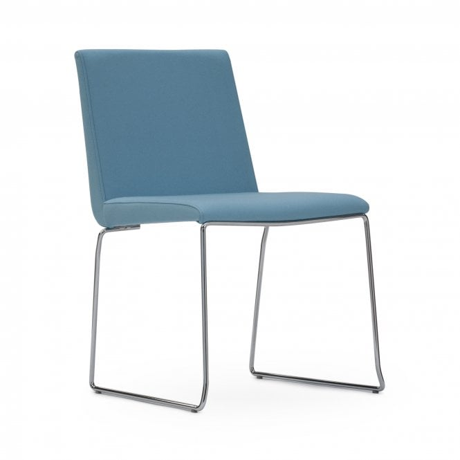 Hol Low Back Chair