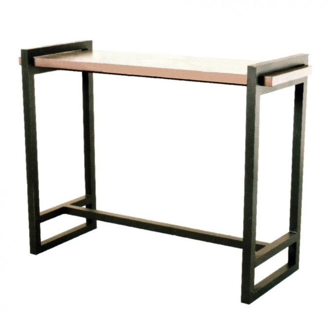 Angelo Poseur Table