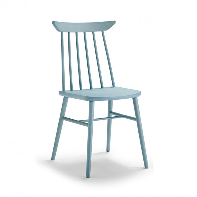 GS/52 Side Chair