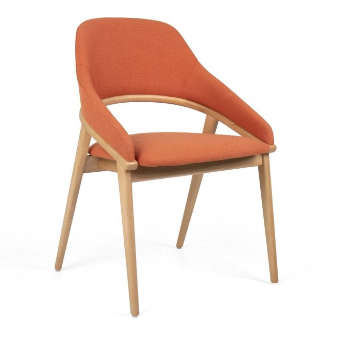 Tagada Side Chair