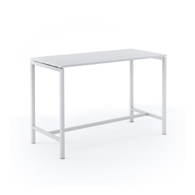 Versa High Table