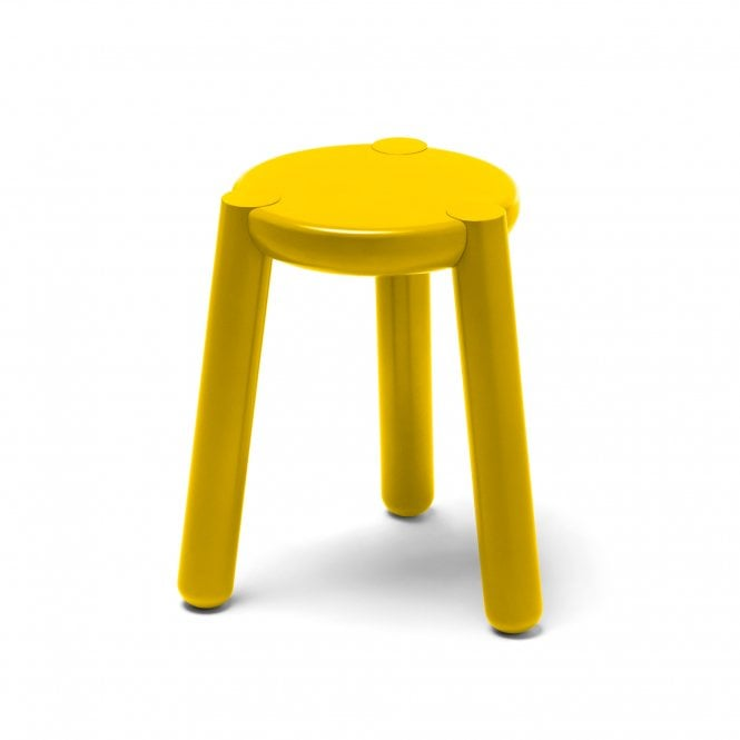 Yay Low Stool