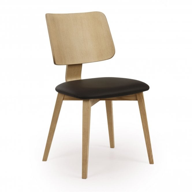 Chirara Side Chair