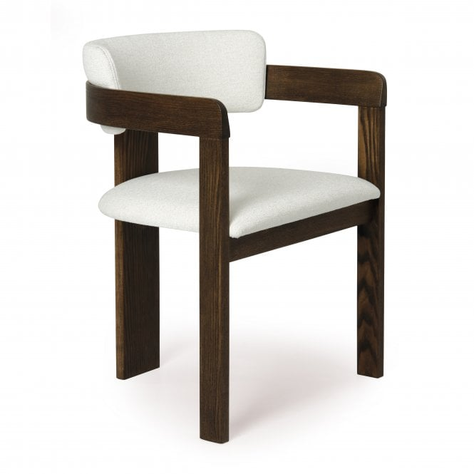 Cologne Armchair