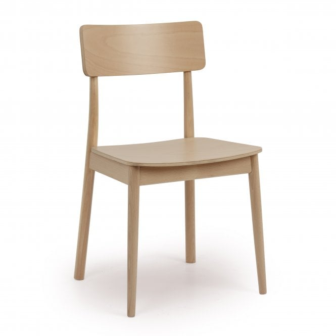 Pippa Side Chair