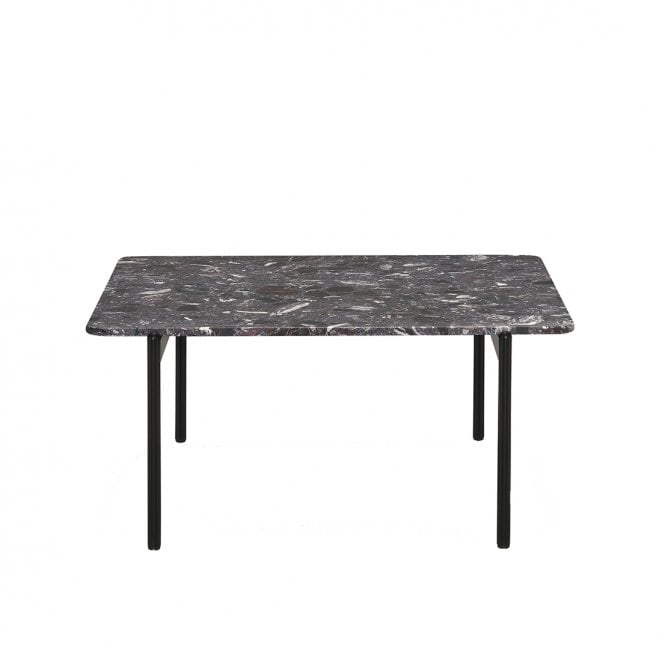 Blume Square Coffee Table