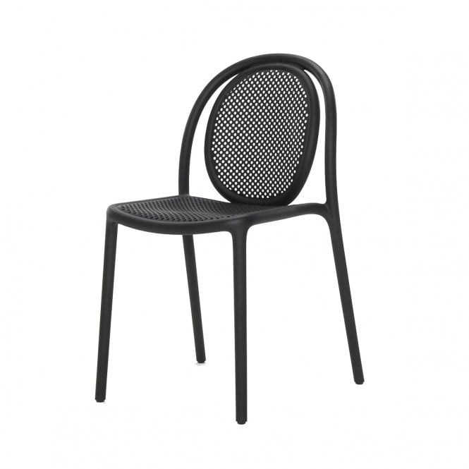 Remind Side Chair