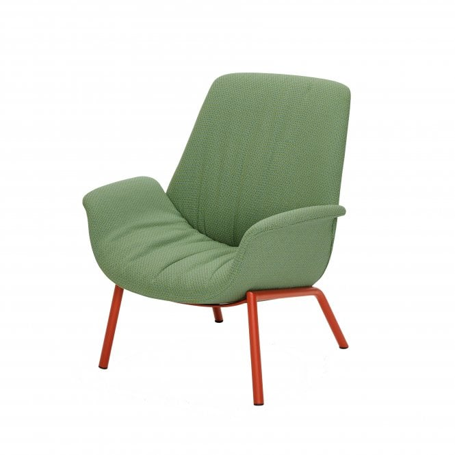 Ila Lounge Chair