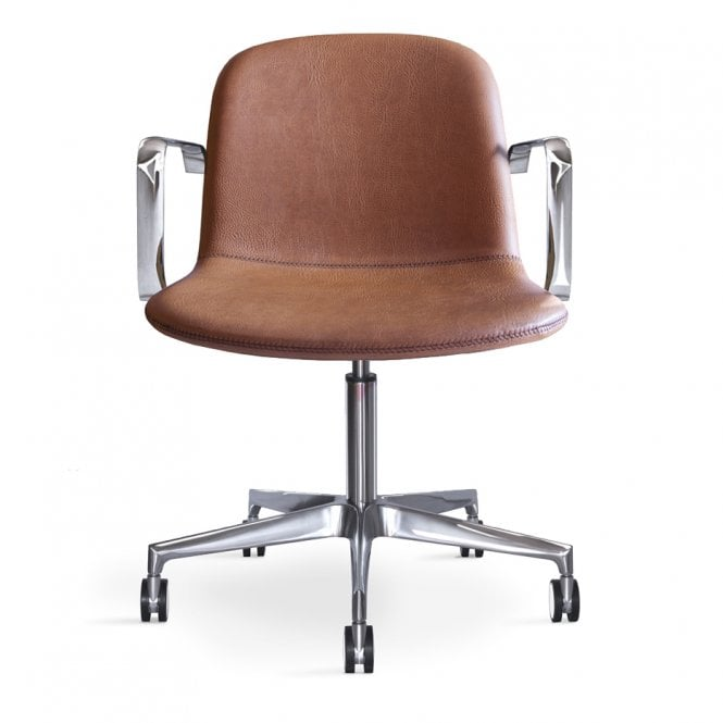 Bacco Task Chair