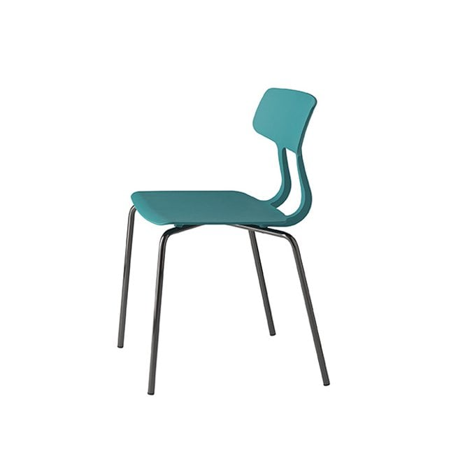 Snap Side Chair