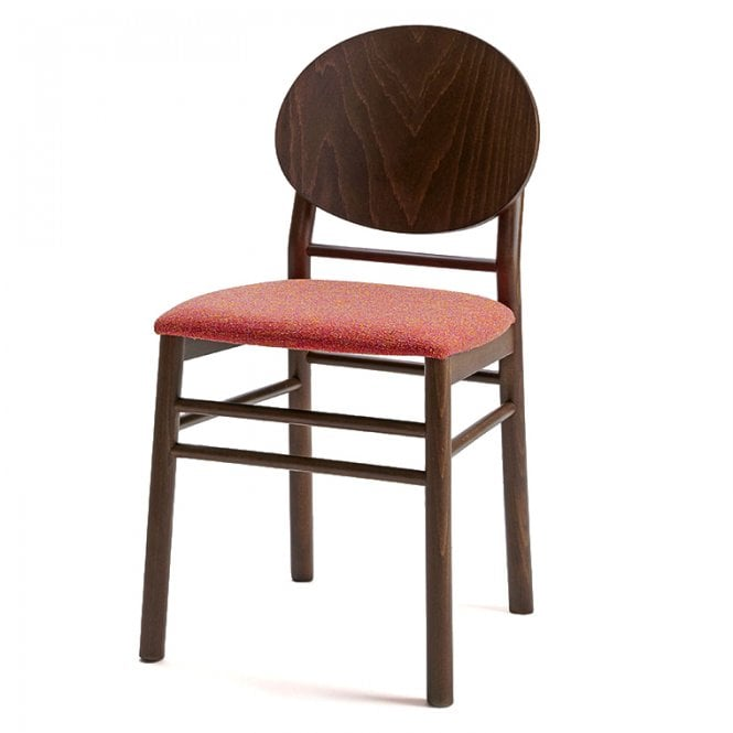 Lisa Side Chair