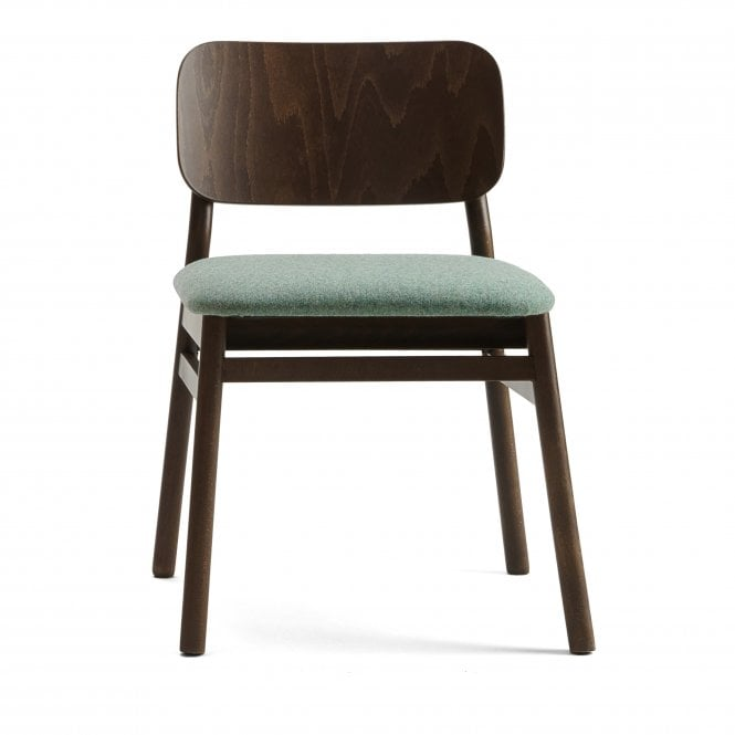 25 Side Chair