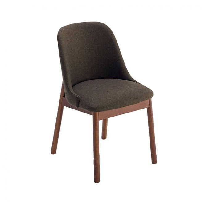 Trudy Side Chair