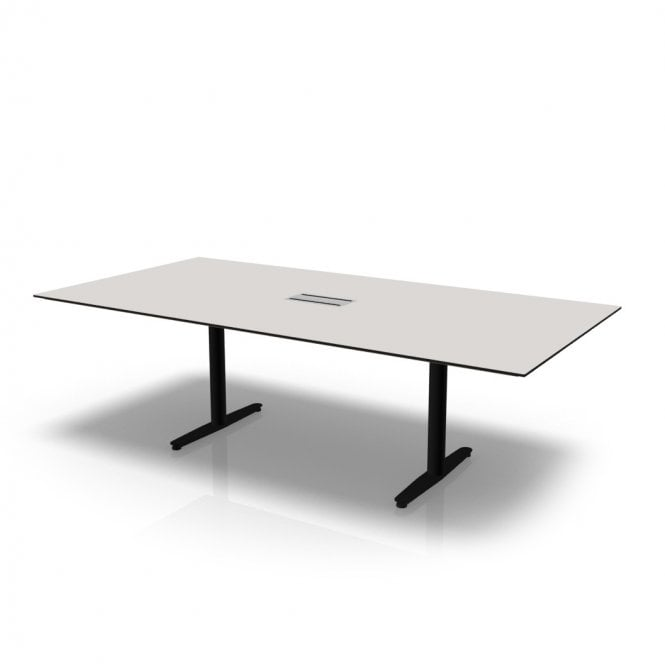 Connect Conference Tables