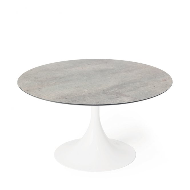 Salvatore Table Base