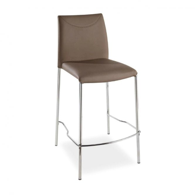 Belle Bar Stool H65