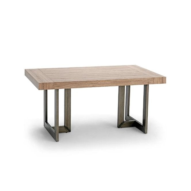 Nemo Dining Table