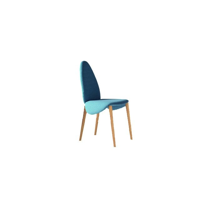 Side Chair 2289