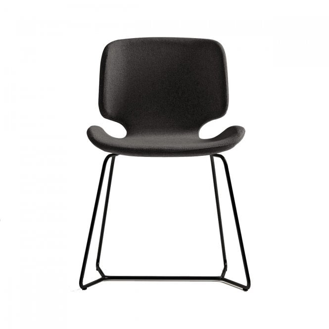 Side Chair 2259 08