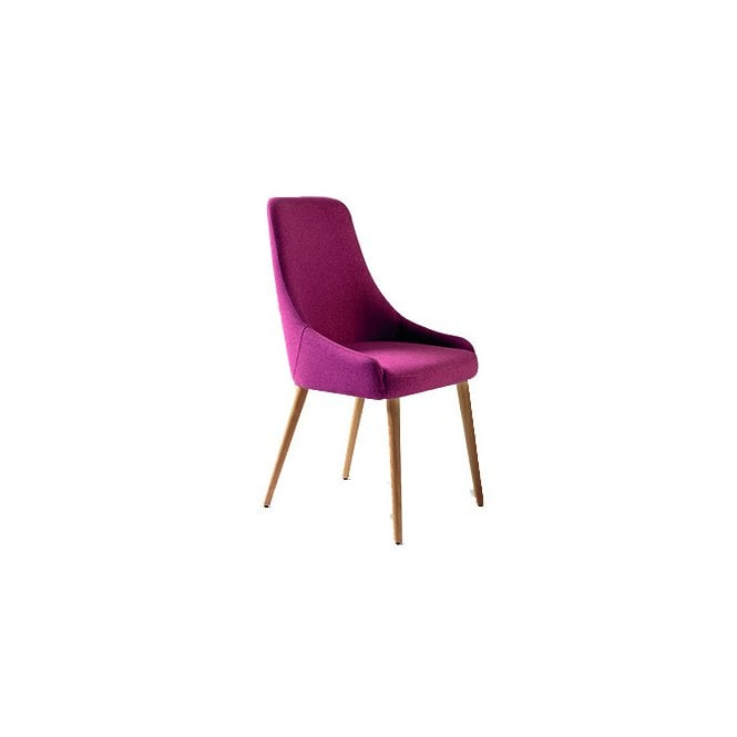 Side Chair 8293