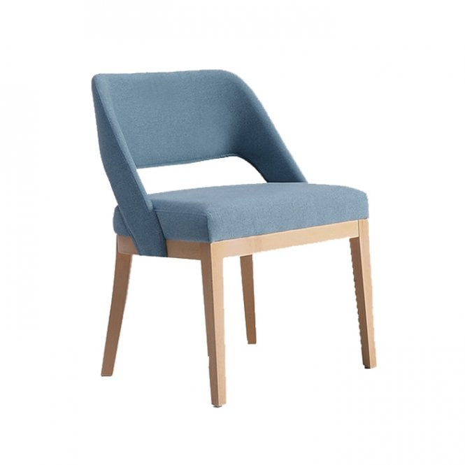 Side Chair 9177
