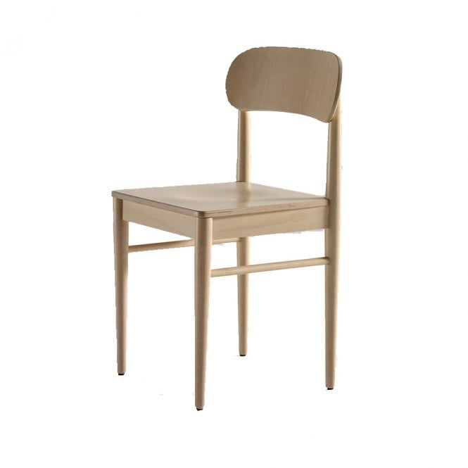 Side Chair 2016