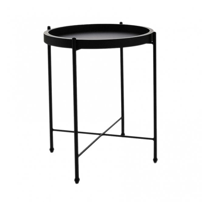 Side Table 1049