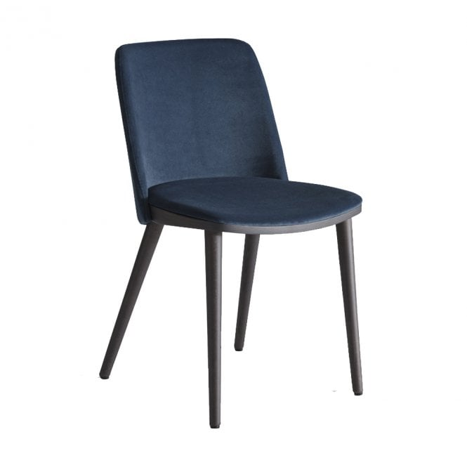 Tam Side Chair