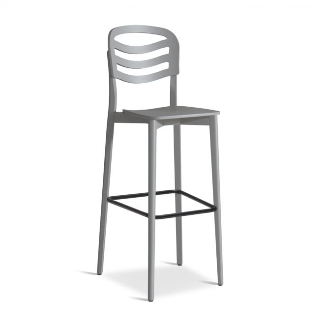 Farah Bar Stool