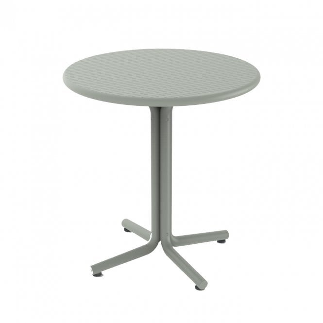 Bini Table