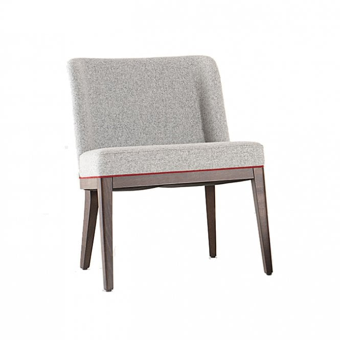 Vidra Lounge Chair