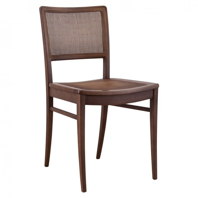 Griffin Side Chair
