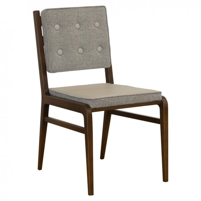 Morelia Side Chair