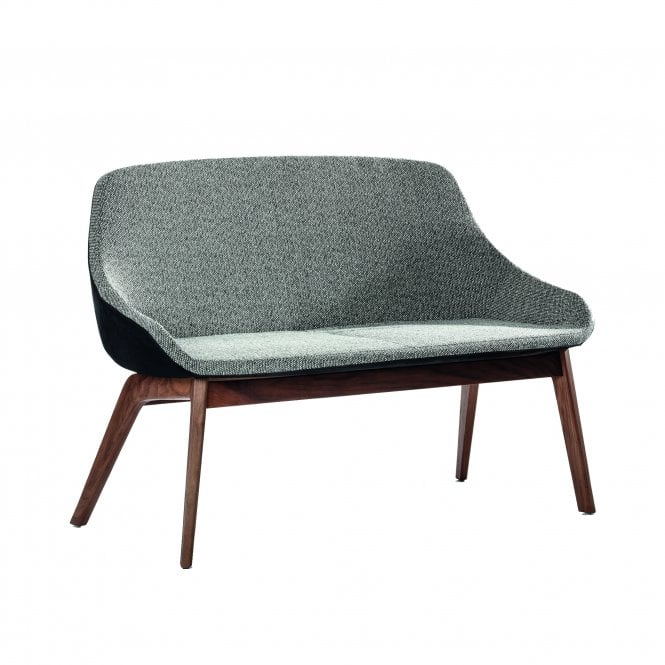 Morph Duo Dining Chair