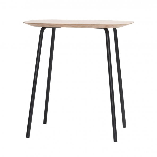 Okito Table