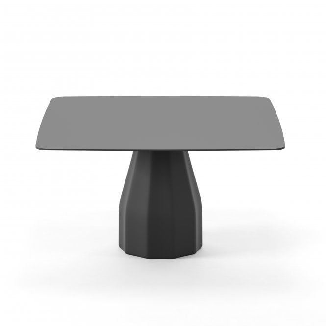 Burin Square Table
