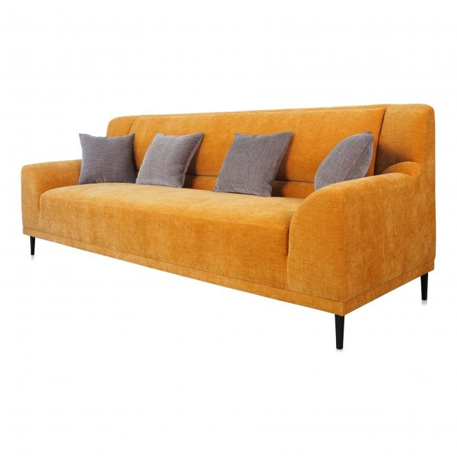 Trilly 2 Seater Sofa