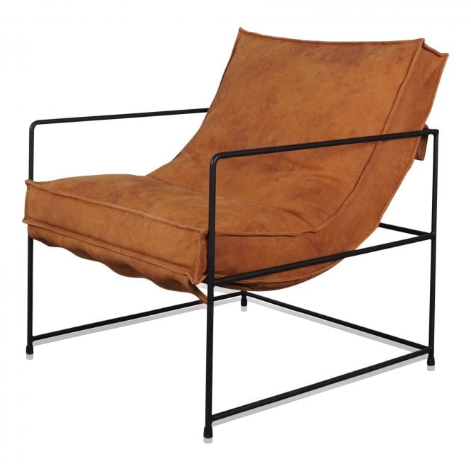 Treviso Lounge Chair
