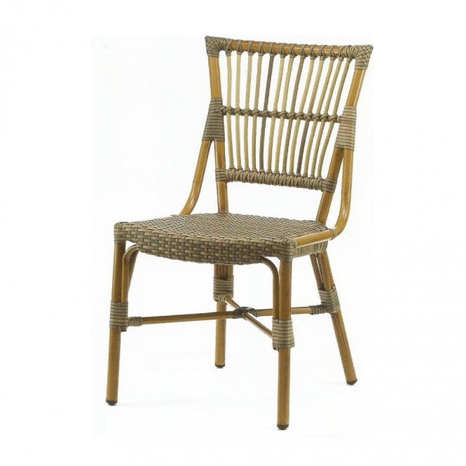 Bastia Side Chair