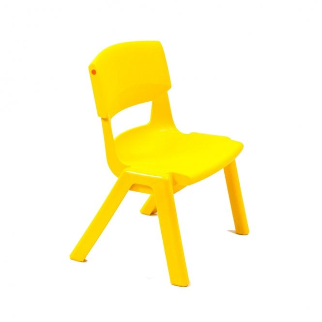 Postura+ Size 1 Chair