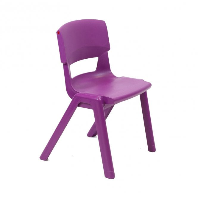 Postura+ Chair Size 4