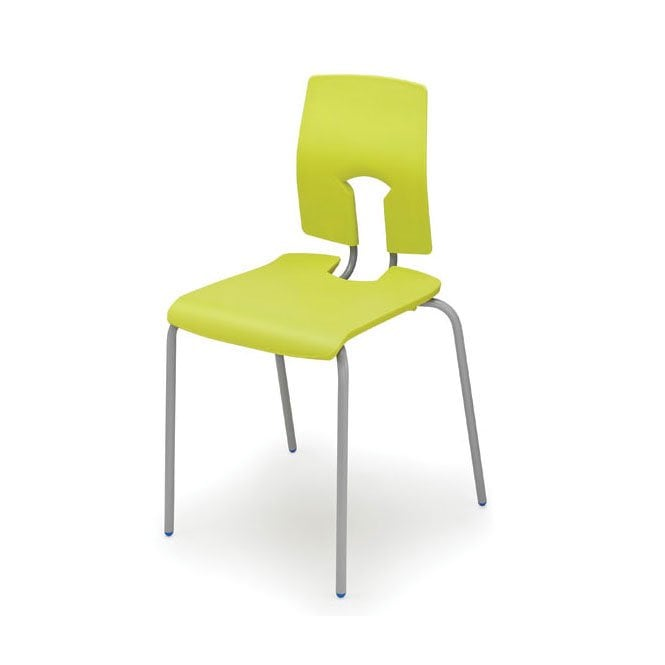 Hille SE Ergo Chair