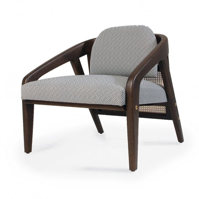 Nobly Lounge Chair