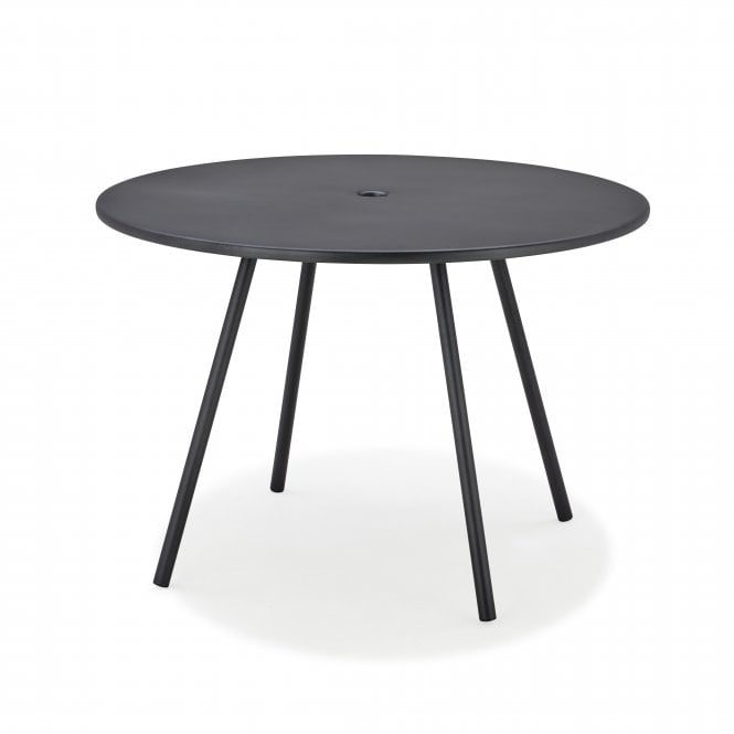 Area Dining Table