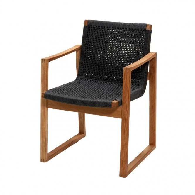 Endless Dining Chair