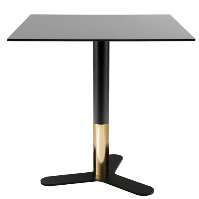 Petali B3 Table Base
