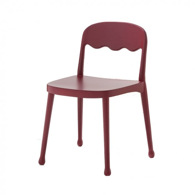 Frisee Side Chair