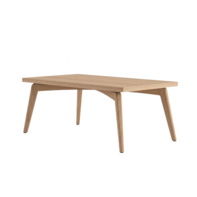 Viena Coffee Table